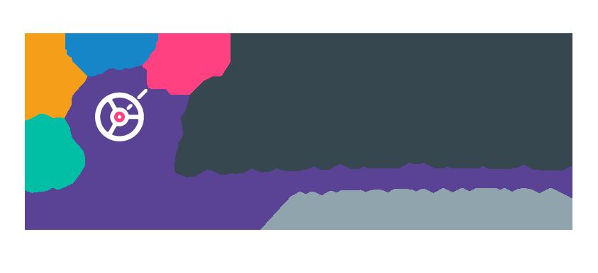 Archimede Informatica